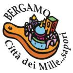 Bergamo citta dei mille sapori